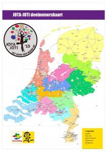 2015_JOTA-JOTI_Deelnemerskaart_Rayons