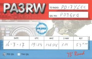 PA3RW-achterzijde1