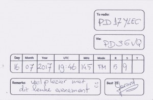 PA7GB-achterzijde1