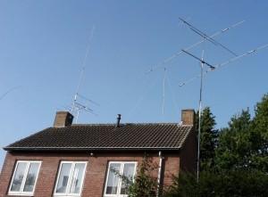 antennesCTenFGA